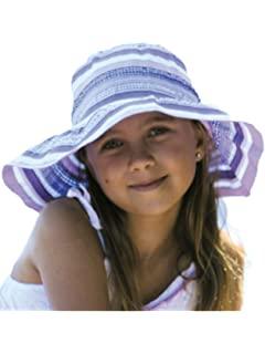 69d5814d412ca (サングローブ) Sunglobe UVカット 帽子(子供用) - キッズ ハット-