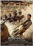 Ben-Hur [Blu-ray]