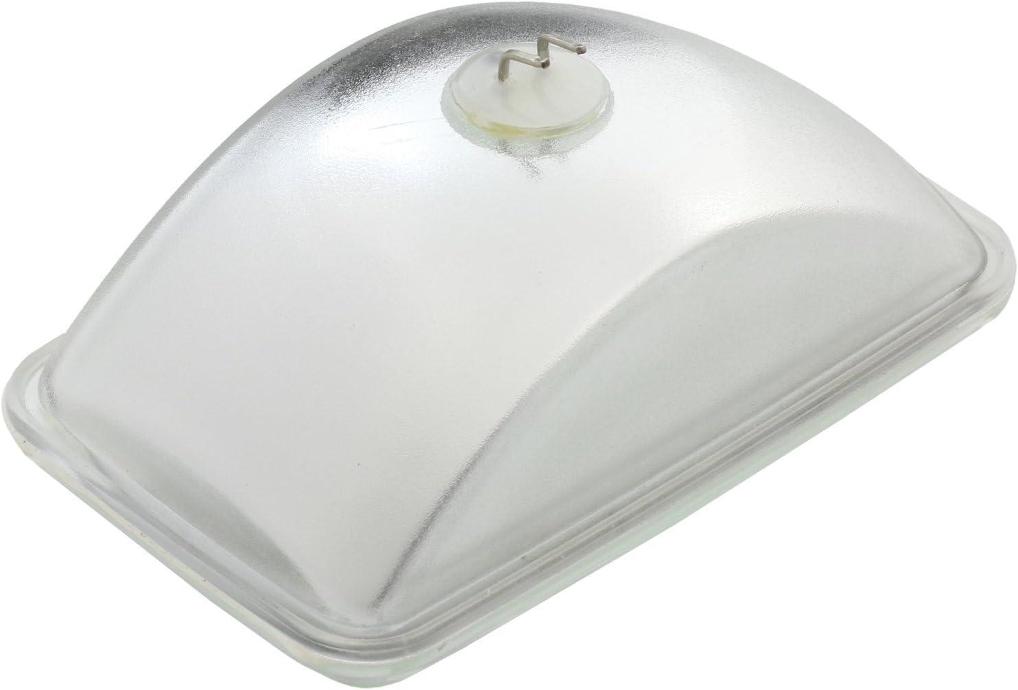 Box of 1 Wagner Lighting H9405 Sealed Beam