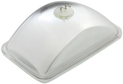 Wagner Lighting H9405 Sealed Beam - Box of 1 on