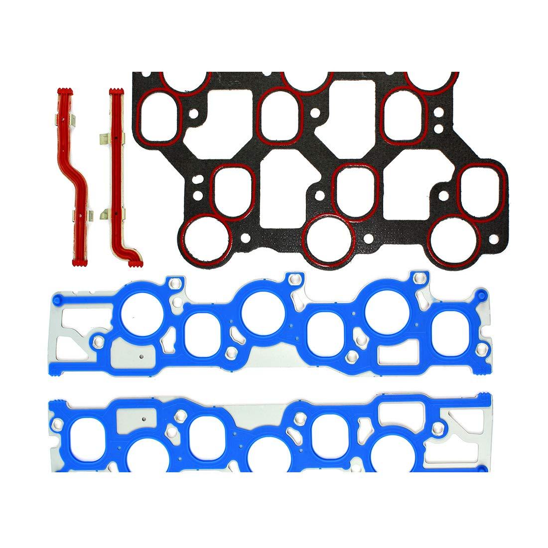 DNJ ENGINE COMPONENTS IG4155 Intake Manifold Gasket