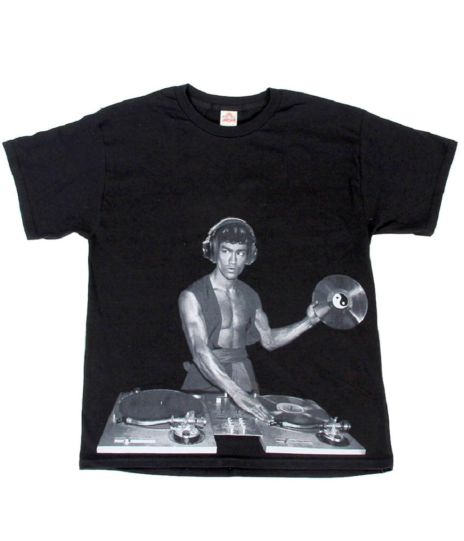 Black t shirt amazon - Black T Shirt Amazon 46