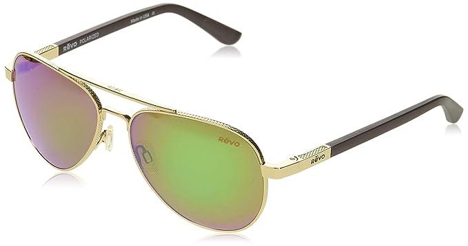 16f551a514 Revo Raconteur Sunglasses