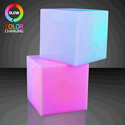 blinkee Mini Mood Cube by: Toys & Games