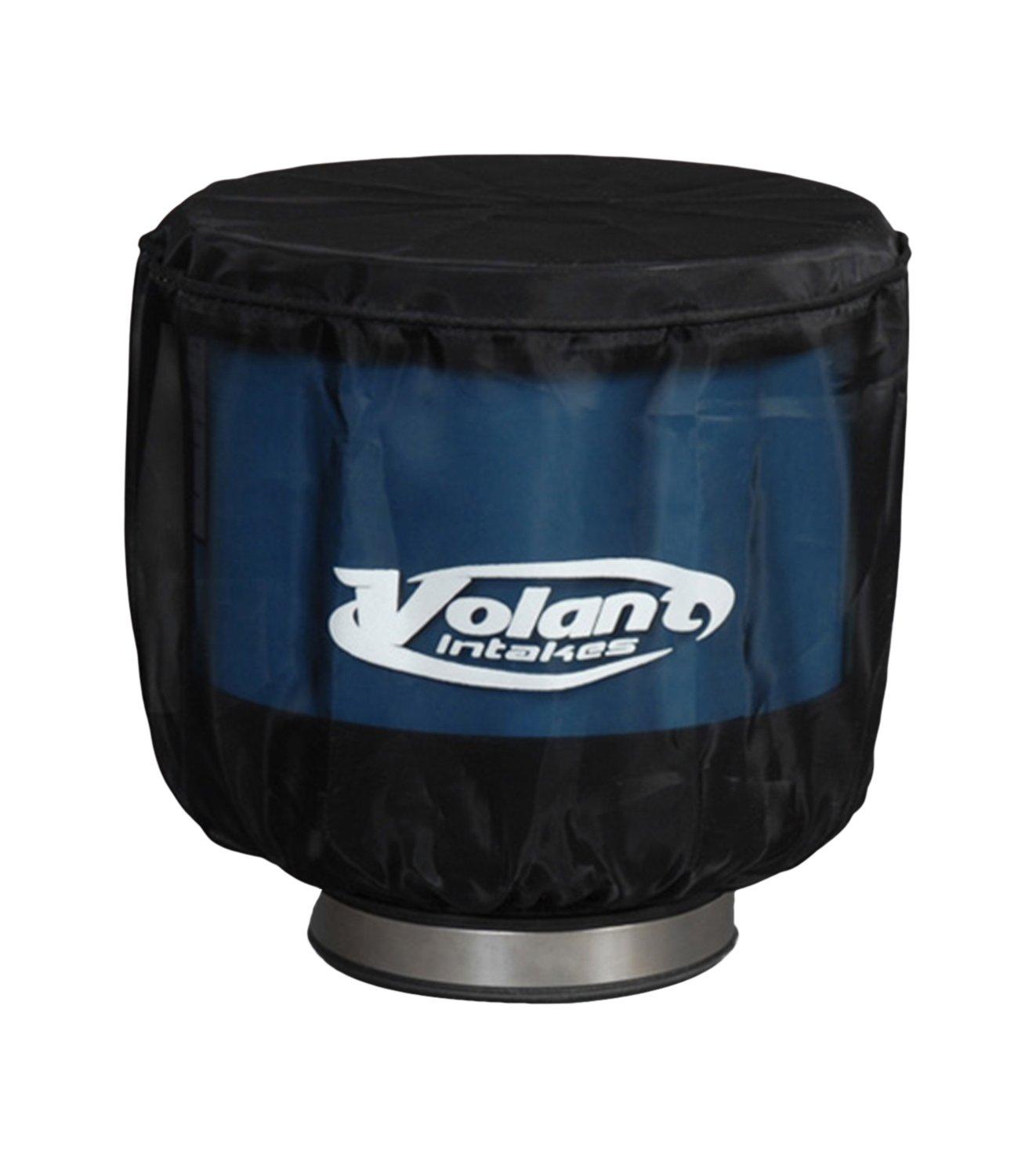 Volant 51920 Pre-Filter