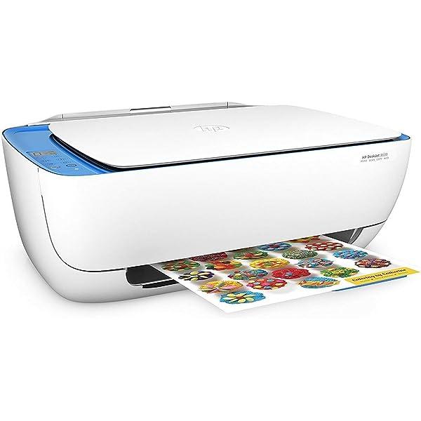 HP Envy 4528 Inyección de Tinta térmica 9,5 ppm 4800 x 1200 ...
