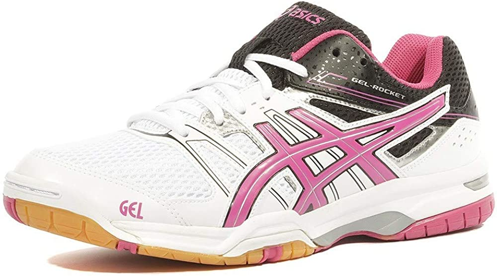 Asics Gel Tresse Hommes Chaussures Course Fitness
