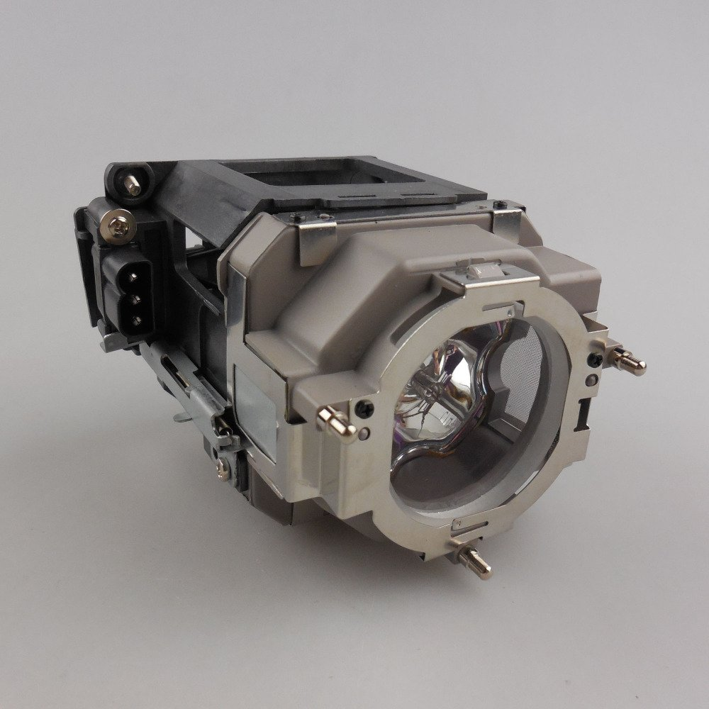 Bulb Only Lutema Platinum for Ushio NSHA275M Projector Lamp