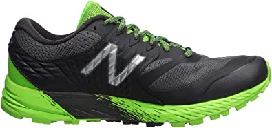 New Balance Summit KOM, Zapatillas de Running para Asfalto para ...