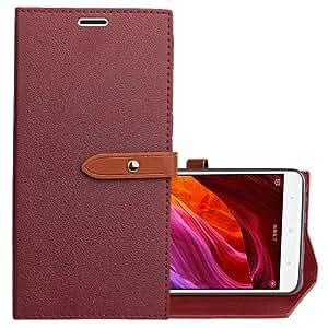 Amazon.com: HITSAN INCORPORATION for Xiaomi Redmi Note 4X