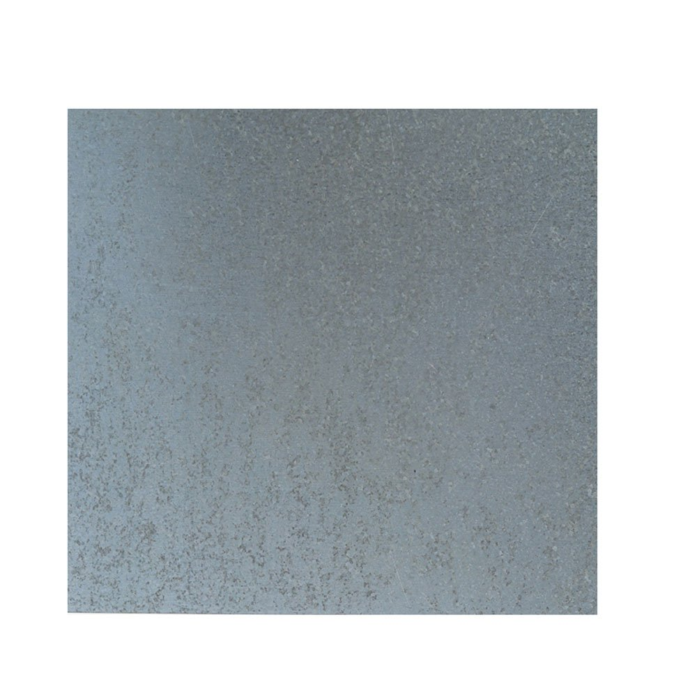 M-D Building Products 57836 2-Feet by 3-Feet 28 ga Galvanized Steel Sheet