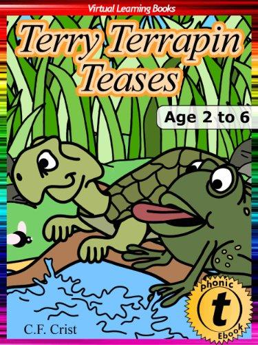 Get PDF Kicking Karl Kangaroo: Age 2 to 6: Bedtime Story