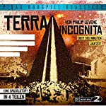 Terra Incognita | Philip Levene