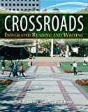 Crossroads : Integrated Reading and Writing (with NEW MySkillsLab Student Access Code Card), Dusenberry, Pam and Moore, Julie O'Donnell, 0321850343