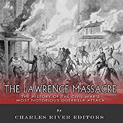 The Lawrence Massacre