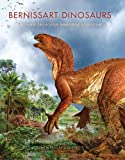 img - for Bernissart Dinosaurs and Early Cretaceous Terrestrial Ecosystems (Life of the Past) book / textbook / text book