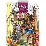 CHEVALIER LA MORT ET LE DIABLE T02 : REINE VIERGE
