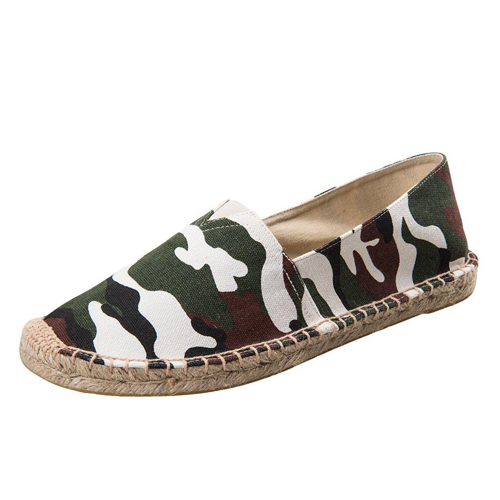 Dooxi Hommes Femmes Amoureux Décontractée Comme Plat Chaussures Loafers Image7 Chaussures Mode Confort Espadrilles Comme Image7 6a89421 - robotanarchy.space