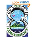 The 8th Continent