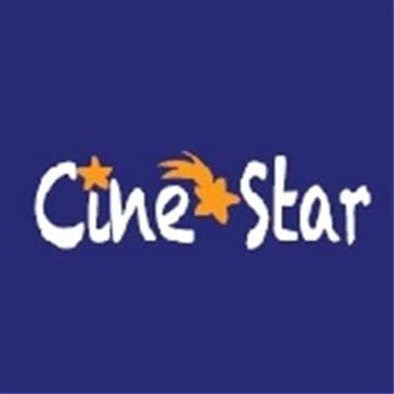 Amazon Com Cine Star Panama Appstore For Android