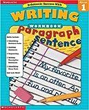 Writing, Mercer Mayer, 0439444942