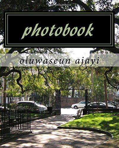 Download photobook: religious PDF