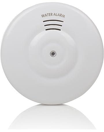 Detectores de agua | Amazon.es