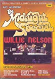 The Midnight Special 1980