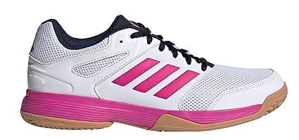 adidas Chaussures Femme Speedcourt: : Sports et Loisirs