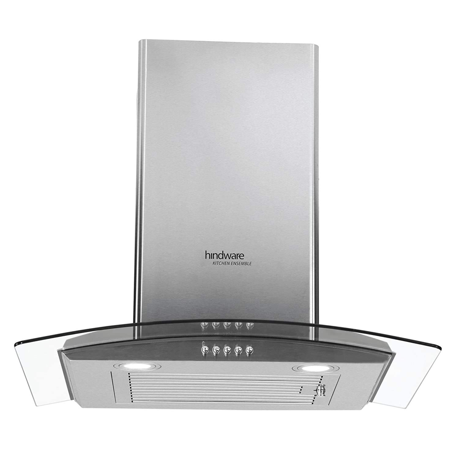 best chimney for indian kitchen 2021