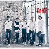 EVERY SEASON(初回盤C)(DVD付)
