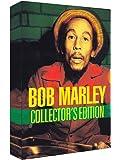 Marley Magic Catch a Fire [DVD] [2011]