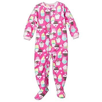 aba2faecbf9b Amazon.com   Carter s Girls Micro Fleece