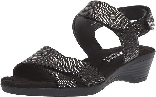 Shoes /& Jewelry Shoes  SZ Walking Cradles Karen Sandals Clothing