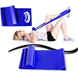 Tdas Resistance Bands - 1.5 Meters Theraband, Exercise Band, Stretch Band for Exercise, Legs, Gym, Workout, Pull ups, - Light, Medium, Heavy, Resistance Loop Bands For Fitness, Butt, shoulder, Glutes, Yoga, Physical Therapy, Home exercise Training for Women, Men