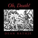 Oh, Death!