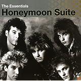 The Essentials:  Honeymoon Suite