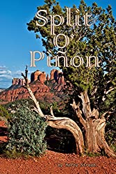 Split O' Piñon: A photographic journey through Sedona, Arizona