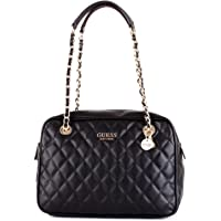 Guess HWVG7175200 BORSA DONNA Donna NERO GENERICA