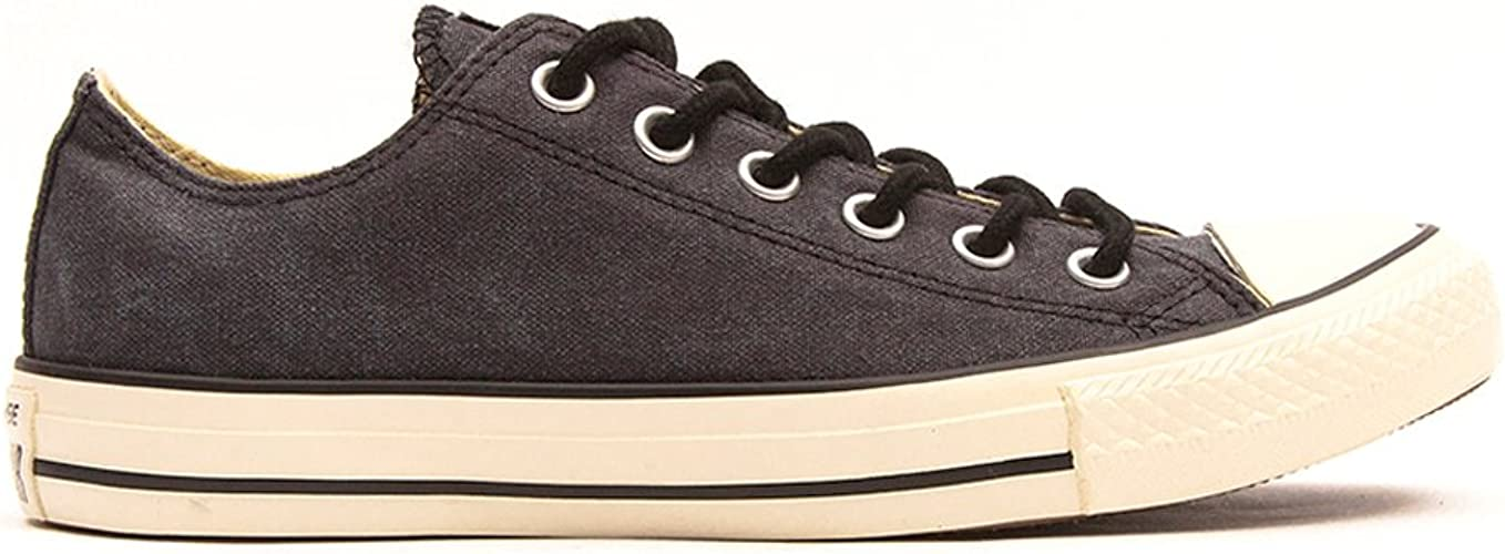 Converse Chuck Taylor All Star Basic Ox sneakers basses en