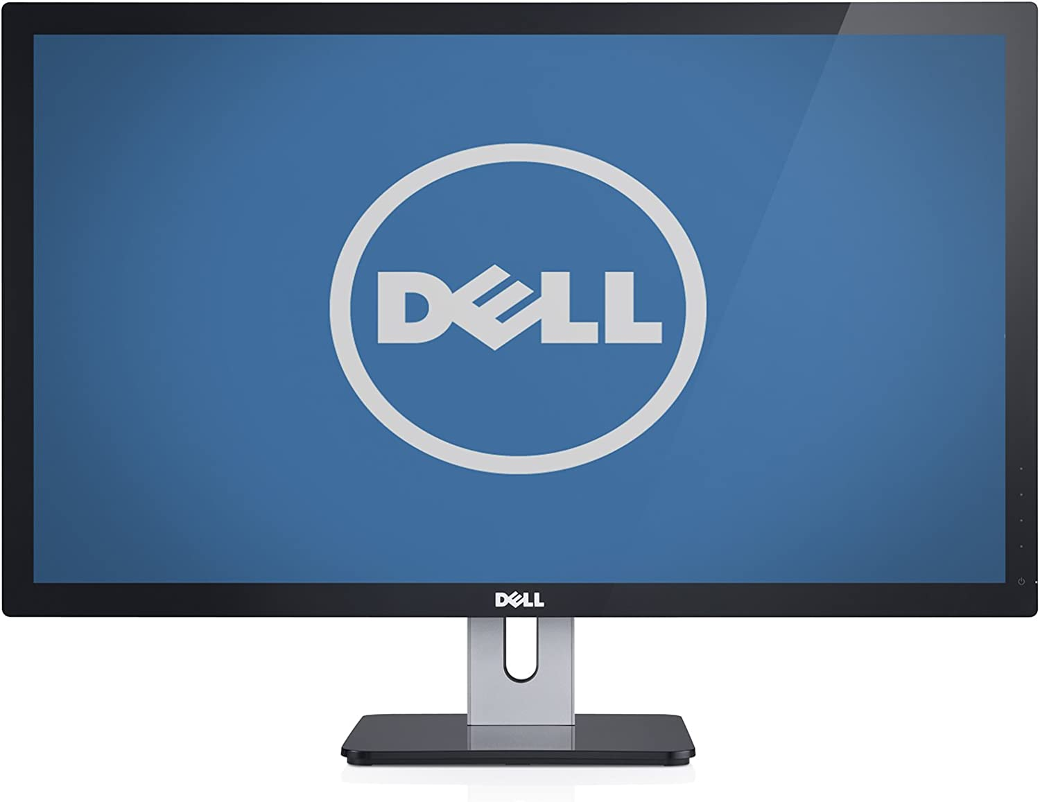 Dell S2740L 27-Inch Screen LED-lit Monitor (Discontinued by Manufacturer)