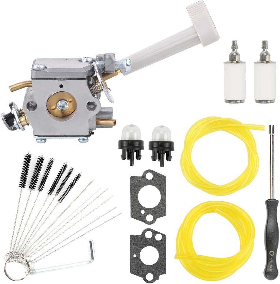 Carburetor Carb Tool For RYOBI RY08420 RY08420A Blower Backpack 308054093