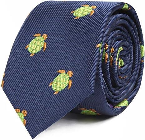 Epic Tie