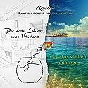 Der erste Schritt eines Meisters: Geistige Klarheit erlangen Hörbuch von  Ramtha Gesprochen von: Renate Kreidler