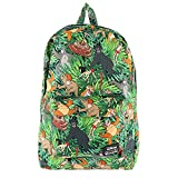 Loungefly The Jungle Book Backpack
