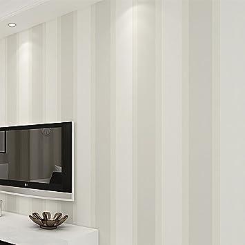 Webetop 3D Wand Luxus Minimalistisch Stoffe Strukturierte Tapete Rolle Deko  Wohnzimmer Schlafzimmer TV Hintergrund 52,