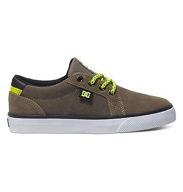 Basses Basses CouncilBaskets GarçonShoes Dc Shoes Dc Shoes CouncilBaskets 4A3Lq5Rj