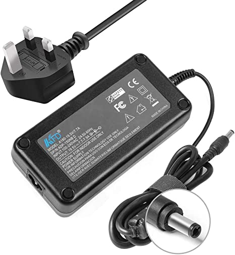 150W AC Adapter for ASUS TUF Gaming