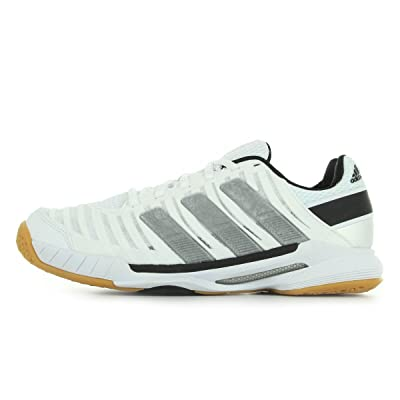 Adidas Adipower Stabil 10 .1 W G96436, Handball Femme