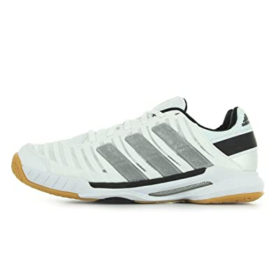 half off 36d04 2e9dd adidas Adipower Stabil 10 .1 W G96436, Handball Femme - EU 38